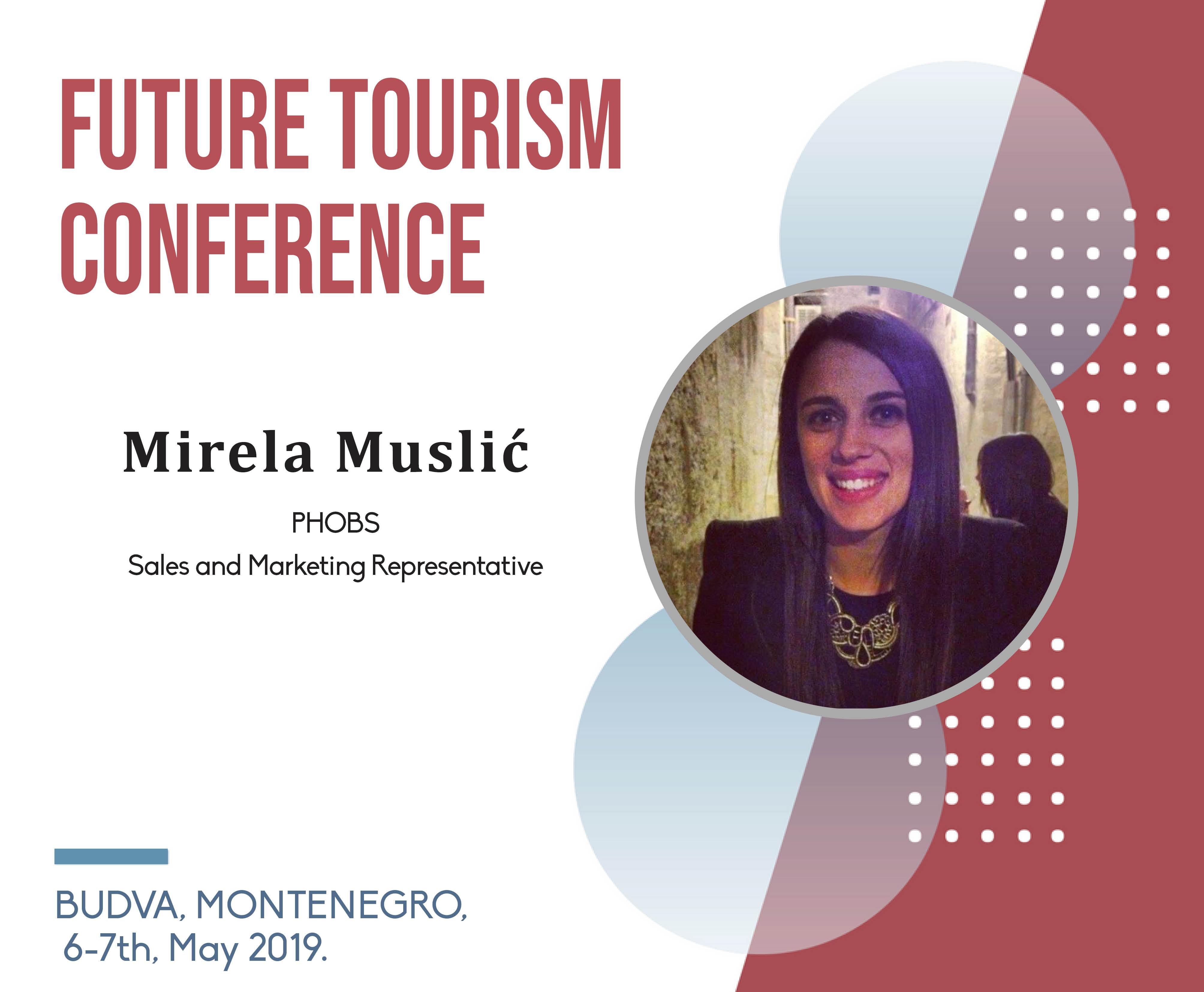 Mirela Muslic